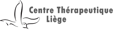 logo centre therapeutique liege