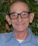 Jacques Frere