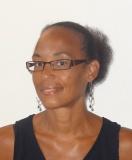 Natacha Lange